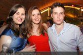 Partynacht - Babu - Fr 30.04.2010 - 42