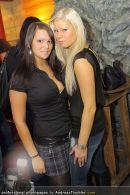 Partynacht - Bettelalm - Sa 02.01.2010 - 59