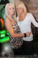 Partynacht - Bettelalm - Sa 16.01.2010 - 22