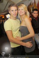 Partynacht - Bettelalm - Sa 16.01.2010 - 87