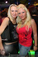 Partynacht - Bettelalm - Sa 23.01.2010 - 2