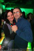 Partynacht - Bettelalm - Sa 23.01.2010 - 30