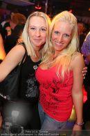 Partynacht - Bettelalm - Sa 23.01.2010 - 33