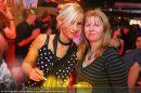 Partynacht - Bettelalm - Sa 23.01.2010 - 37
