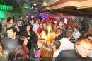 Partynacht - Bettelalm - Sa 23.01.2010 - 45
