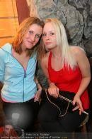 Partynacht - Bettelalm - Sa 23.01.2010 - 56