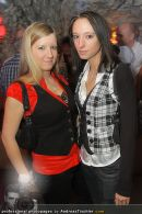 Partynacht - Bettelalm - Sa 06.02.2010 - 28