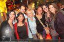 Partynacht - Bettelalm - Sa 06.02.2010 - 6