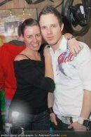 Partynacht - Bettelalm - Sa 06.02.2010 - 70
