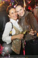 Partynacht - Bettelalm - Fr 12.02.2010 - 3