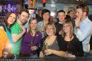 Partynacht - Bettelalm - Sa 13.02.2010 - 51