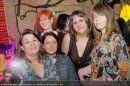 Partynacht - Bettelalm - Sa 20.02.2010 - 45