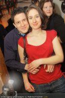 Partynacht - Bettelalm - Sa 20.02.2010 - 86