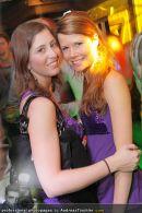 Partynacht - Bettelalm - Fr 26.02.2010 - 65