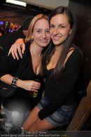 Partynacht - Bettelalm - Sa 27.02.2010 - 11