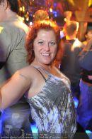 Partynacht - Bettelalm - Sa 27.02.2010 - 13