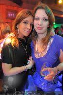 Partynacht - Bettelalm - Sa 27.02.2010 - 18