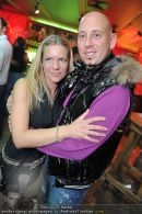 Partynacht - Bettelalm - Sa 27.02.2010 - 20