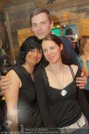 Partynacht - Bettelalm - Sa 06.03.2010 - 22