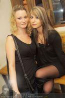 Partynacht - Bettelalm - Sa 06.03.2010 - 43