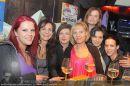 Partynacht - Bettelalm - Sa 06.03.2010 - 91