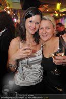 Partynacht - Bettelalm - Do 18.03.2010 - 10