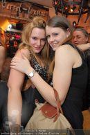 Partynacht - Bettelalm - Do 18.03.2010 - 24