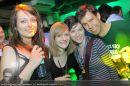 Partynacht - Bettelalm - Sa 27.03.2010 - 76