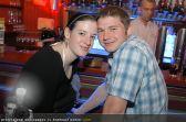 Partynacht - Bettelalm - Sa 03.04.2010 - 10