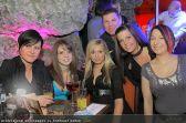 Partynacht - Bettelalm - Sa 03.04.2010 - 12