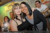 Partynacht - Bettelalm - Sa 03.04.2010 - 18