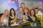 Partynacht - Bettelalm - Sa 03.04.2010 - 19