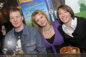 Partynacht - Bettelalm - Sa 03.04.2010 - 20