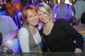 Partynacht - Bettelalm - Sa 03.04.2010 - 3