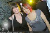 Partynacht - Bettelalm - Sa 03.04.2010 - 34