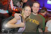 Partynacht - Bettelalm - Sa 03.04.2010 - 36