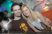 Partynacht - Bettelalm - Sa 03.04.2010 - 37