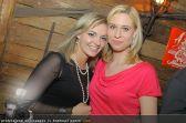 Partynacht - Bettelalm - Sa 03.04.2010 - 4