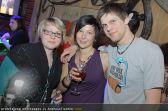 Partynacht - Bettelalm - Sa 03.04.2010 - 40