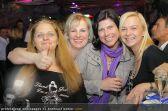 Partynacht - Bettelalm - Sa 03.04.2010 - 41