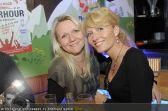 Partynacht - Bettelalm - Sa 03.04.2010 - 44