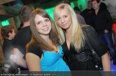 Partynacht - Bettelalm - Sa 03.04.2010 - 46