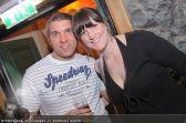 Partynacht - Bettelalm - Sa 03.04.2010 - 47