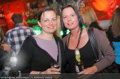 Partynacht - Bettelalm - Sa 03.04.2010 - 50
