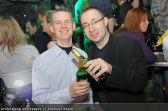 Partynacht - Bettelalm - Sa 03.04.2010 - 51