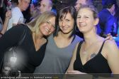 Partynacht - Bettelalm - Sa 03.04.2010 - 53