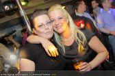 Partynacht - Bettelalm - Sa 03.04.2010 - 59
