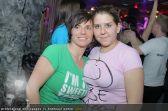 Partynacht - Bettelalm - Sa 03.04.2010 - 6