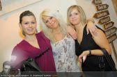Partynacht - Bettelalm - Sa 03.04.2010 - 61