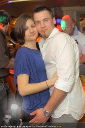 Partynacht - Bettelalm - Sa 03.04.2010 - 63